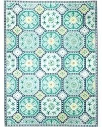 outdoor rug green 5 x 7 indoor outdoor rug green area rugs outdoor rug green beige