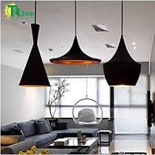 pendant modern lighting. Delighful Pendant Pendant Lamp Modern Lighting TOM Dixon Beat Kitchen House Bar Lamp  For Dining Room With Pendant Modern G
