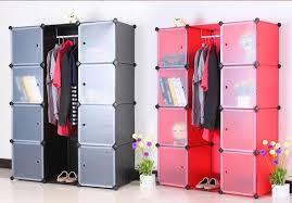 diy storage furniture. FH-AL0040-8 Black Flower.jpg Diy Storage Furniture