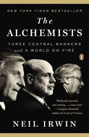 the best the alchemist book review ideas the   22 28 the cia central bankers and summer camp the alchemistbook reviewbank