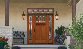 front exterior doorsFront Doors Entry Doors Patio Doors Garage Doors Storm Doors