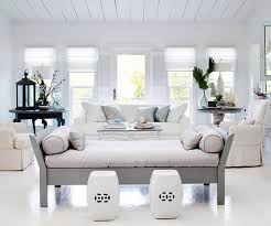 window seat furniture. Chair Entryway Bench Canada Seat Furniture Ottoman Bed Window Storage Chest