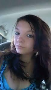 Jenna Lynn Vanhorn, age 22