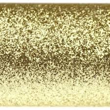glitter paper. Delighful Glitter U0027Glitzu0027 Light Gold Glitter Paper  Wow Vow In