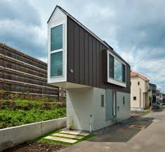architecture houses design. Special Japanese Architecture Houses Design Gallery A