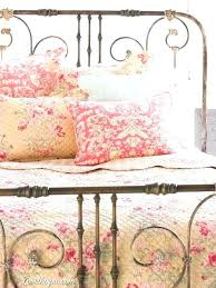 French Country Bedroom Quilts Country Patchwork Quilts Bedding ... & French Country Bedroom Quilts Country Patchwork Quilts Bedding Country  Primitive Bedding Quilts French Country Bedroom Quilts Adamdwight.com