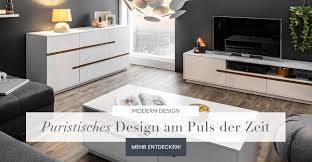 Xxl Wohnlandschaft Kent 305 Cm Inkl Hocker Couch U Sofa