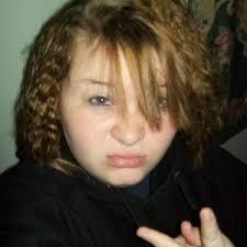 Desiree By Desiree McDermott (popdesi12) on Myspace