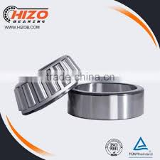 Wheel Bearing Size Chart Ptfe Elastomeric Bearing Jingtong Supplier Tapered Roller