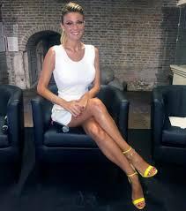 Sky Sports Italy presenter Diletta Leotta slams hackers who posted.