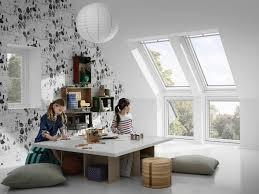 Fensteraustausch Für Helle Kinderzimmer