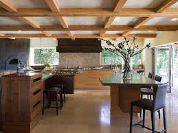 Kitchen Remodel Idea Budgeting For A Kitchen Remodel Hgtv