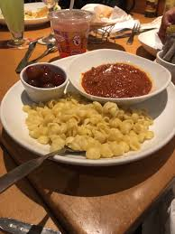 photo of olive garden italian restaurant minot nd united states kids small