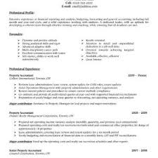 Resume Sample For Accounting Jobs Free Printable Fill In Blank Resume Template Archives