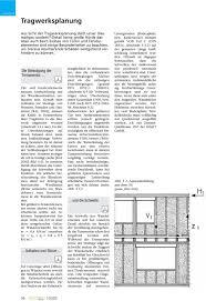 Bodengleiches Höchstniveau Terrassentüranschluss Pdf