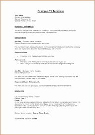The Best Way To Write Functional Resume Template Visit To Reads