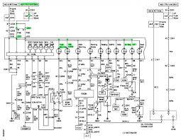 54 best 2007 scion tc belt diagram mommynotesblogs 2014 Jeep Wrangler Radio Wiring at Scion Tc Radio Wiring Harness 2014 10 Series
