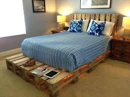 pallet furniture for sale. Wood Pallet Furniture For Sale Wooden South Africa