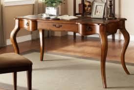 elegant office desk. fine elegant elegant and exquiste feminine hom offices in office desk n