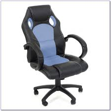 massage chair harvey norman. racing seat office chair harvey norman massage