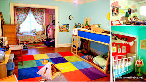 shared bedroom design ideas. Kids Shared Bedroom Designs Small Design Ideas Ada T