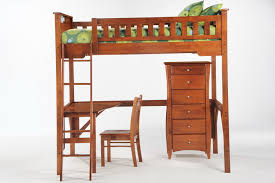 cool bed over desk 26 bunk bed with desk plans free full loft bed with