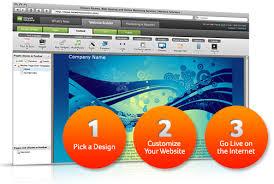 Image result for Why Use a Website Builder Instead of a Web Designer?
