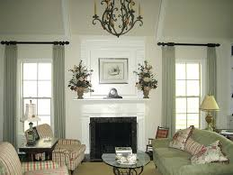best wood fireplace insert reviews regency burning vented gas questions fisher pellet avalon