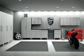 garage wall art uk