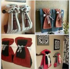 Image Towels Decoratively Towels Bathroom Towel Hanging Ideas Display Most Creative Folding Pinterest How To Display Towels Decoratively Bathroom Decor Bathroom