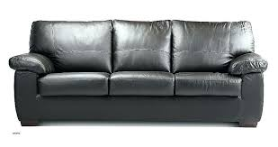 inexpensive sofa beds bed for sofa beds uk best