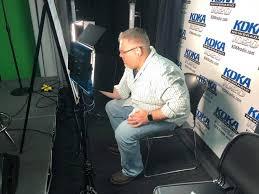 Brock Schneider is getting our Skype... - Wendy Bell Radio | Facebook