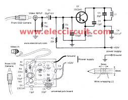 toyota wiring connectors on toyota images free download wiring Toyota Wiring Harness Diagram toyota wiring connectors 18 1976 toyota pickup wiring harness diagram toyota wiring harness connectors toyota tacoma wiring harness diagram