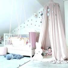 bedroom tent canopy – jplusb.co