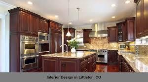 Interior Design Littleton Co Interior Design Littleton Co Jv Interiors