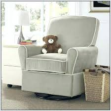 glider rocking chair with ottoman baby relax swivel glider chair swivel glider rocker with ottoman swivel