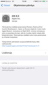 sonera macbook air 13