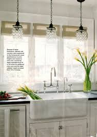 cool kitchen lighting. Cool Best Over Kitchen Sink Light Your House Idea: Themes And Lighting