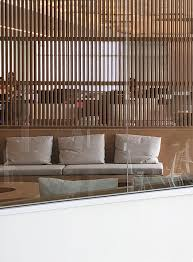 the creative office. Plain Creative Natural Materials White Oak Screens And The Use Of Daylight Informed  Design For Creative Office Space For The Creative Office