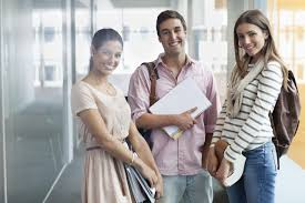 summer job search for students college student