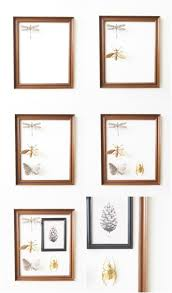 diy a fascinating nature inspired art as focal point for your walls easy to create on diy nature inspired wall art with diy nature inspired wall art pinterest nature inspired and craft