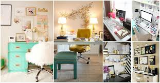 decorate office at work. Home Office : Designing Small Space Work Decorating Decorate At E