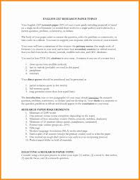 proposal essay topics examples laredo roses 6 proposal essay topics examples