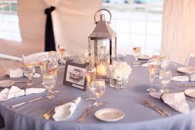 Lanterns As Centerpieces Weddingbee
