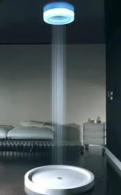 led lighting in bathroom. Shower Led Lighting Waterproof For Light Heads  By Within Lights Designs . In Bathroom