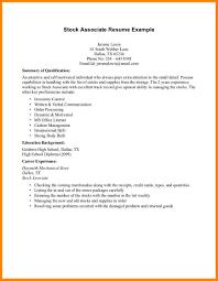 3 High School Resume Template No Experience Farmer Resume