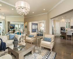 Model Home Interior Pictures Creative Impressive Inspiration Design