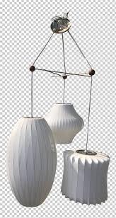 Pendant Light Bubble Lamp Light Fixture Png Clipart Bubble Bubble