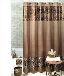target threshold bath rug medium size of home bathroom rugs shower curtains target