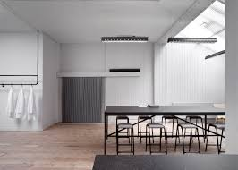 great office interiors. 12 Of The Best Minimalist Office Interiors Where There S Space To Think Design Great